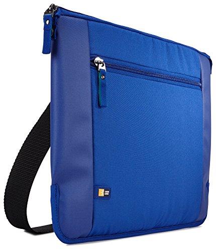 intrata laptop bag