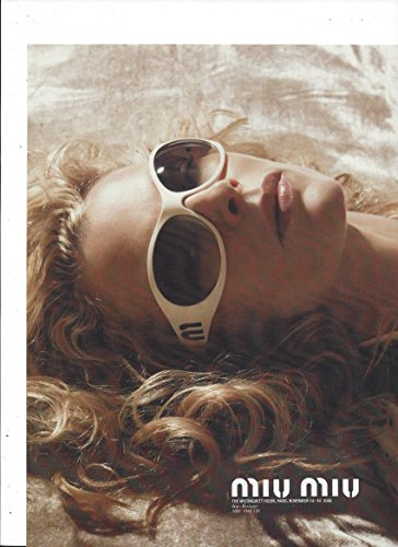 largeprint-ad-with-kim-basinger-for-2007-miu-miu-sunglasses