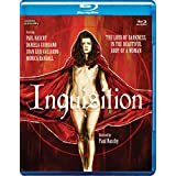 Inquisition (Blu-ray)