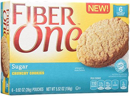 fiber-one-crunchy-cookies-sugar-6-ct