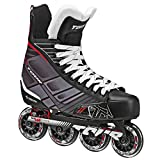 Tour Hockey 48TY-02 Junior FB-225 Inline Hockey Skate