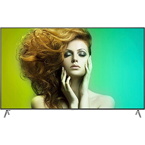 sharp-lc-75n8000u-75-4k-ultra-hd-smart-lcd-tv