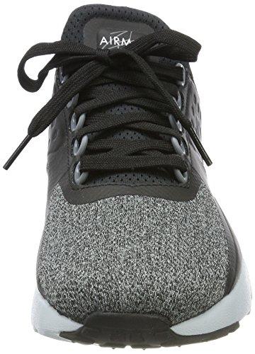 Grey Zero Max cool Black Nero Sneaker pure Platinum Nike Air Uomo Essential anthracite Black qZxww1Pg