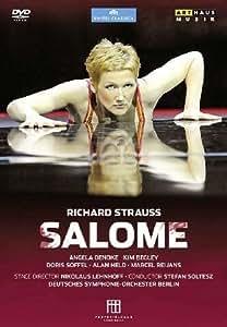 Salome [Import]