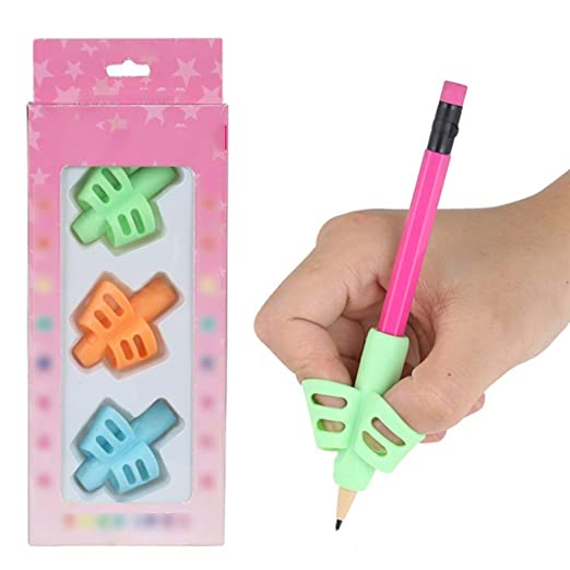 Flexibler Bleistift Flügel