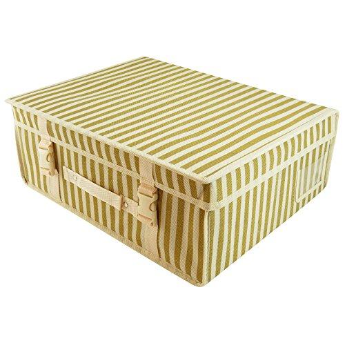 Gold Sake - 6