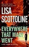 download ebook everywhere that mary went (rosato & associates series) by lisa scottoline (2000-02-02) pdf epub