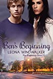 Ben's Beginning: New Beginnings #2