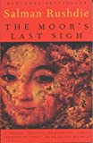 Image of The Moor's Last Sigh