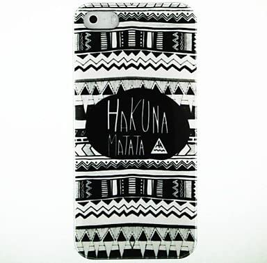 Amazon Com Lintao Diy Iphone 5s Case Hugofan Black White Drawing
