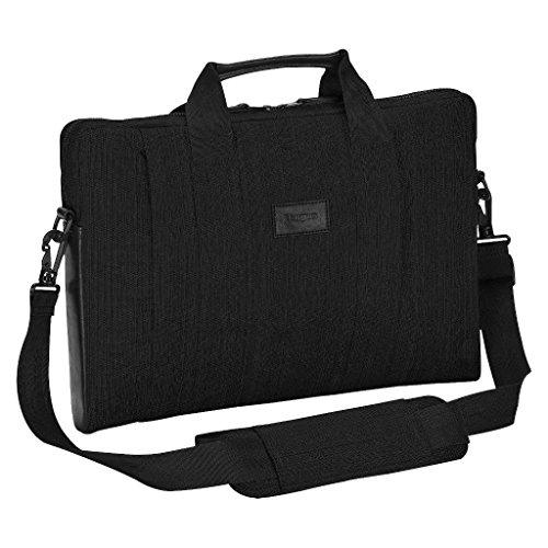 Laptop Bag 16 City Smart Slipcase - Black Tss59400Ust - Targus - Targus Laptop Stand