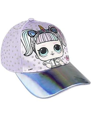 Sombreros y gorras para niña | Amazon.es