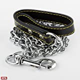 3.0MM X 72″ Dog Chain (Heavy Duty), My Pet Supplies