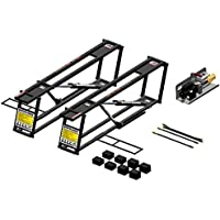 Deals on Quick Jack 5000 lbs. Capacity Portable Vehicle Lifting System