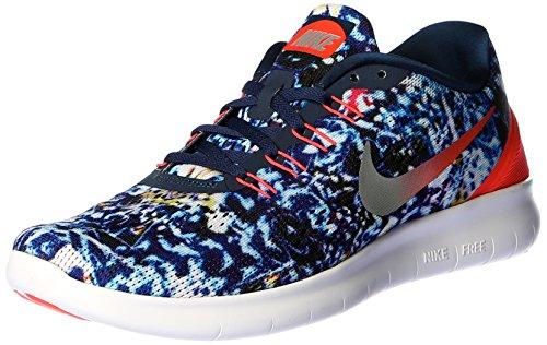 Gratuit Nike Rf Marina Ejungle mi Rn Pacco 7q4qF