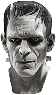 Universal Studios Silver Screen Edition Frankenstein Mask