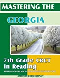 Mastering the Georgia 7th Grade CRCT in Reading