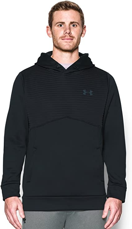 Under Armour Mens Storm Insulated Hoodie