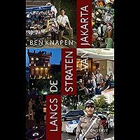 Langs de straten van Jakarta