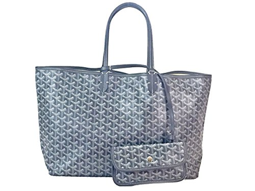 zzfab-gy-large-leather-tote-bag-set-shipping-bag-grey