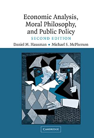 an analysis of political philosophys But what was needed was a correct political  his grasp of the dialectical philosophy,  the cultural revolution was launched on the basis of a general analysis.