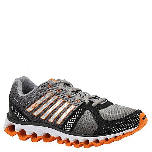 k-swiss-mens-x-160-cmf-cross-trainer-shoe-neutral-gray-black-vibrant-orange-95-m-us