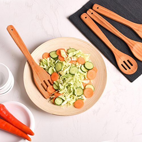 Comllen Premium Organic Kitchen Cooking Utensils Wooden. Wallpaper Ideas For Living Room. Maryland Live Poker Room. Living Room Theatres Portland. Spanish Word For Living Room. Traditional Living Room Sofa. Small Formal Living Room Ideas. Living Room Christmas Decorations Pictures. Area Rug Ideas For Living Room