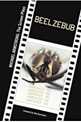 Beelzebub: Michael Armstrong: The Screen Plays Paperback