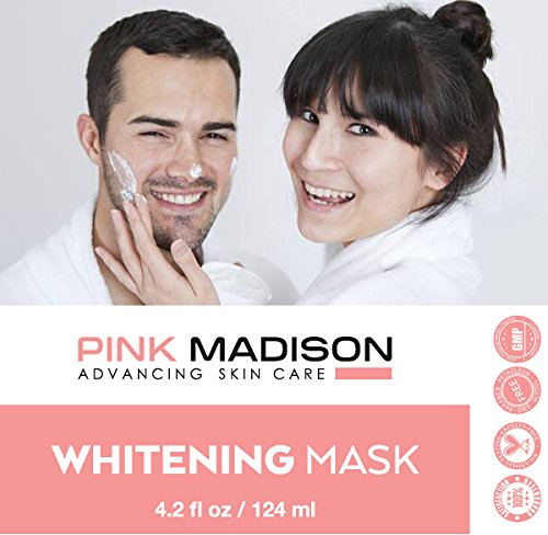 Buy korean whitening products