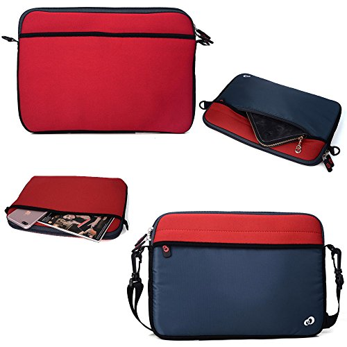 Neviss 11 inch Multi-functional Portable Carrying Bag / S...