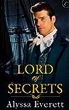 Lord of Secrets