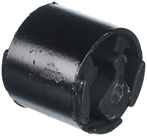 Eagle BHP 1013R Transmission Motor Mount Bushing (2.0 2.4 L For Dodge Neon Standat) (Dodge Neon Manual Transmission)