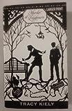 Murder at Longbourn (Larger Print)