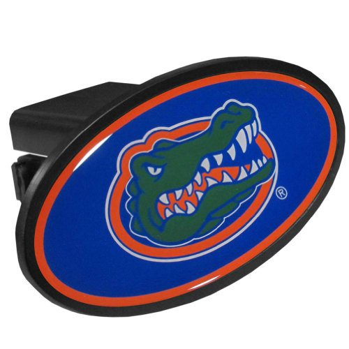 Florida Gators Official NCAA Hitch Cover by Siskiyou 296574