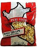 Peru Food Maiz Chulpe Chulpe Corn 15 Oz. (3-Pack)