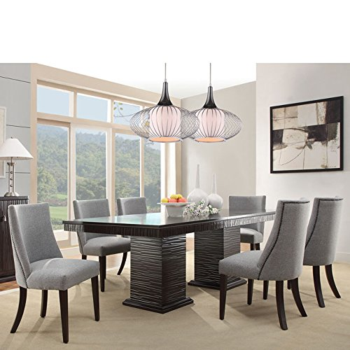 homelegance-chicago-7-piece-dining-set-deep-espresso