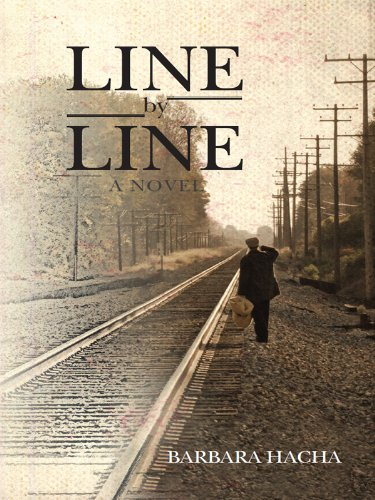 Line by Line (Contemporary Hobo)
