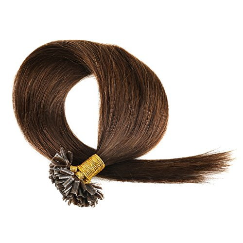 tipped-hair-extension-grammy-100-strands-22-inch-remy-pre-bonded-u-nail-tip-human-hair-extensions-na