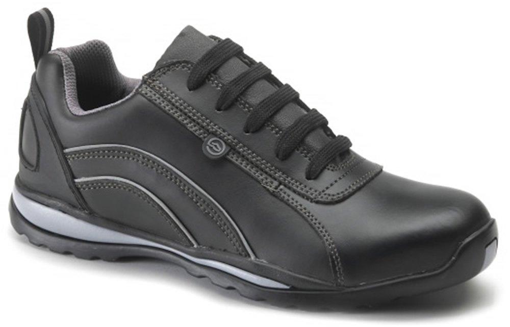 ZYEN レディース ZYEN-LZXY1200 B07BFCP32F 5.5 B(M) US= Heel to Toe 8 7/8 inch (22.5cm) 1200 White 1200 White 5.5 B(M) US= Heel to Toe 8 7/8 inch (22.5cm)