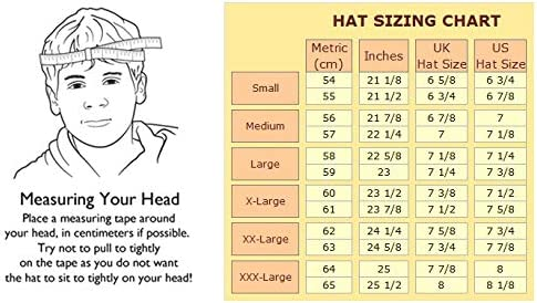 Bucket Hat,Fishing Hat Soft 100/% Cotton Fabric Unisex Wide Sun Cap Windproof for Hiking Camping Traveling