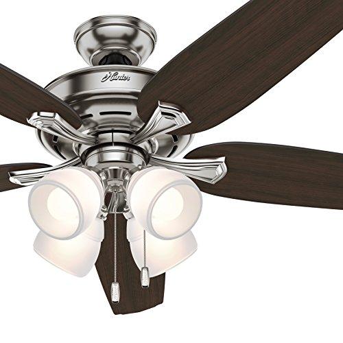 hunter 60 inch ceiling fan - 3