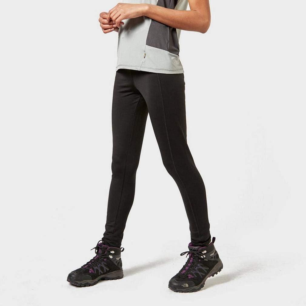 Craghoppers Womens Velocity Stretto Leggings