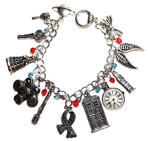 doctor-who-silvertone-11-themed-charms-charm-bracelet