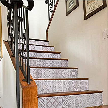 Papier Peint Pour Mur Escalier Gratuit   Papierpeintko