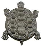 IWGAC 0184S-0026B Turtle Stepping Stone For Sale