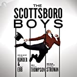 Scottsboro Boys / O.B.C.