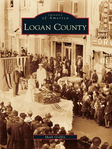 logan county ky images of america