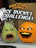 Clip: Annoying Orange - Ice Bucket Challenge