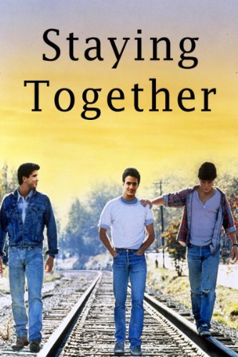 Trio Rule - Staying Together