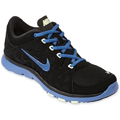 Amazon.com | Nike Flex Supreme TR, Women's Running Shoes ...